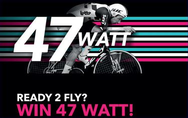 Bike Valley lanceert Fit2Fly - Beringen