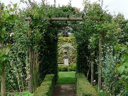 Overpelt mooie tuinen gezien internetgazet for Mooie tuinen kijken