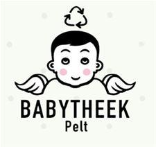 Pelt - Openingsdag babytheek geannuleerd - Internetgazet