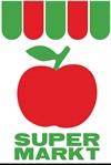 Zondag tweede 'Supermarkt'