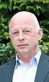Henri Vandebergh versterkt Gevaco Advocaten