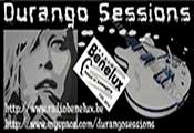 www.facebook.com/groups/durango.sessions/