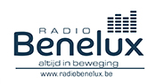 https://www.radiobenelux.be/