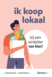 https://kooplokaalberingen.be/